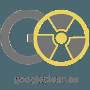 Googleclean Logo